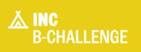 boton-inc-b-challenge