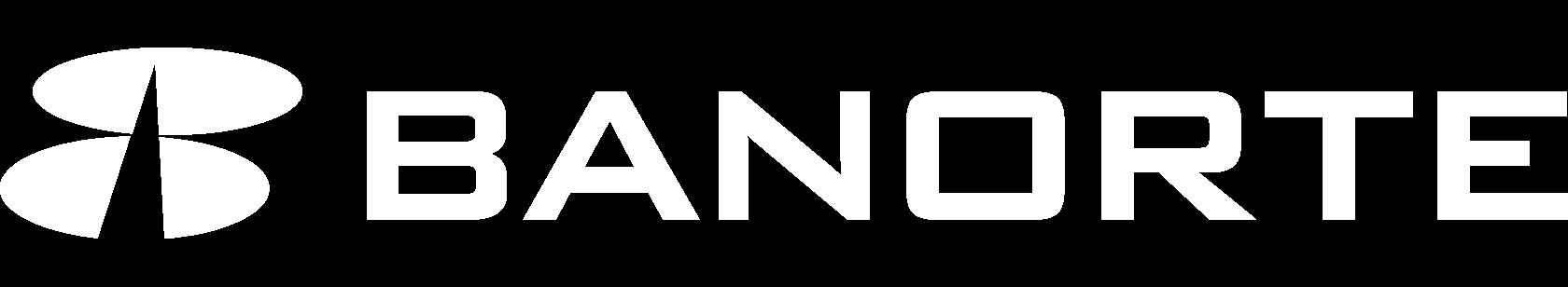 Banorte