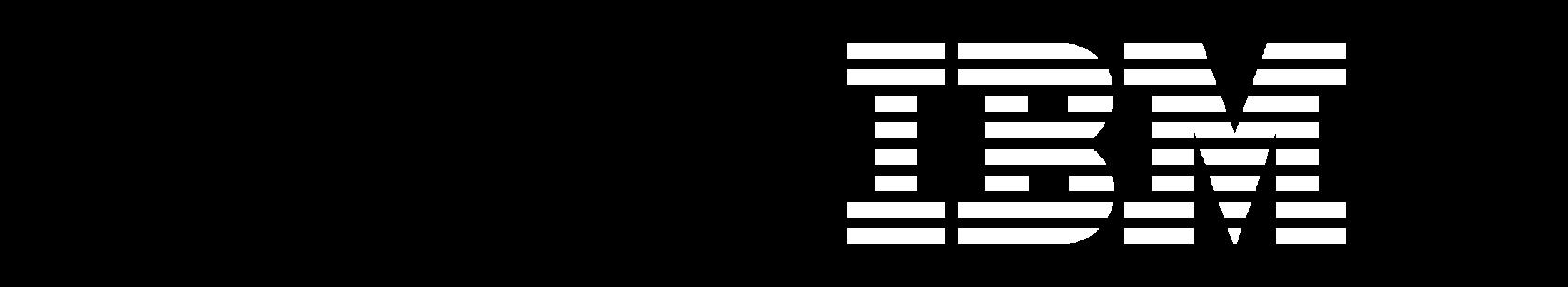 Logo-IBM-4-derecha