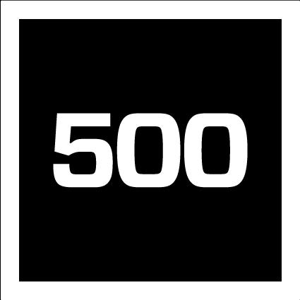 500-logo-with-white