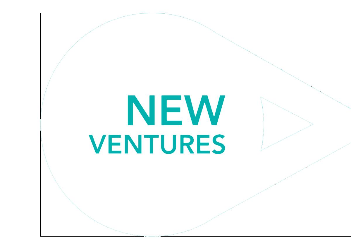 New-Ventures-white