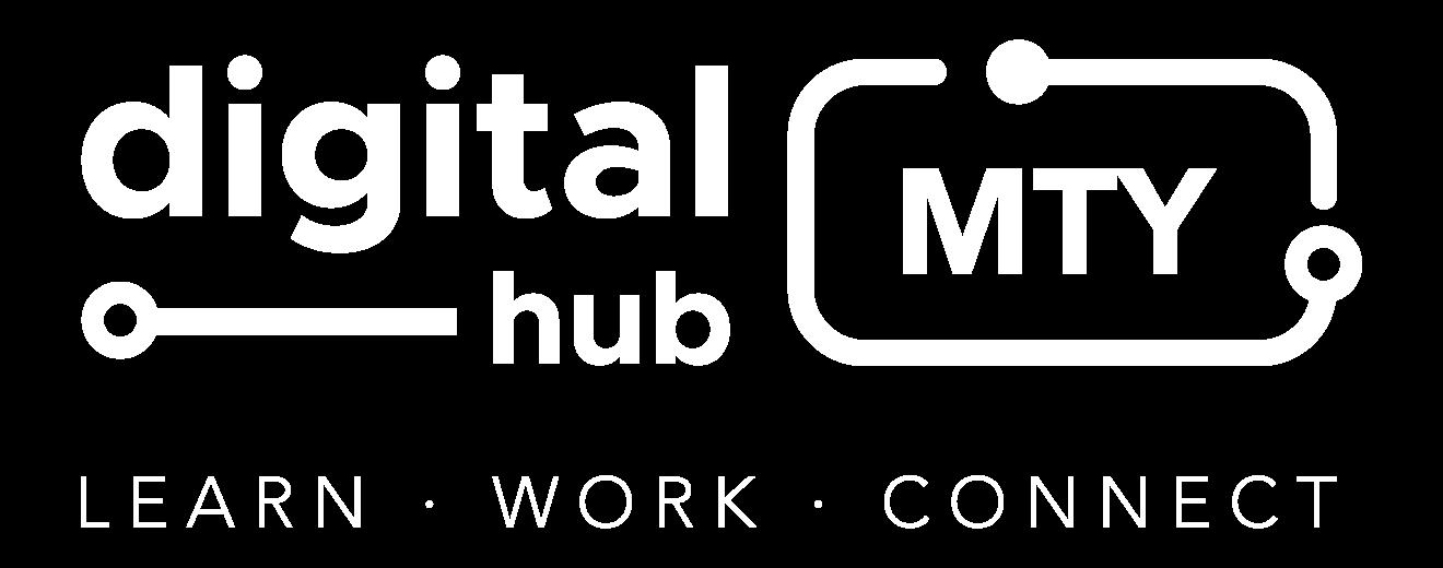 logo_white_slogan