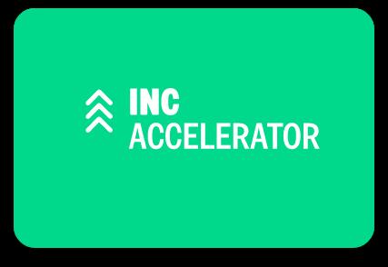 inc-accelerator