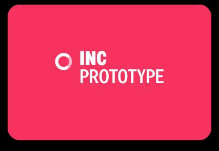 inc-prototype